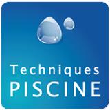 Techniques Piscines