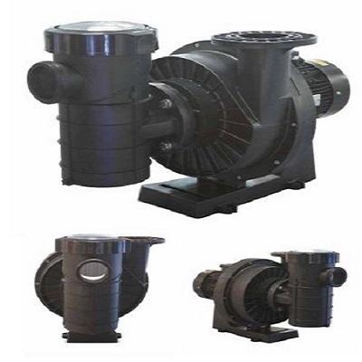 Pompes    ASTRAL  Kivu II  3 à 5,5 CV