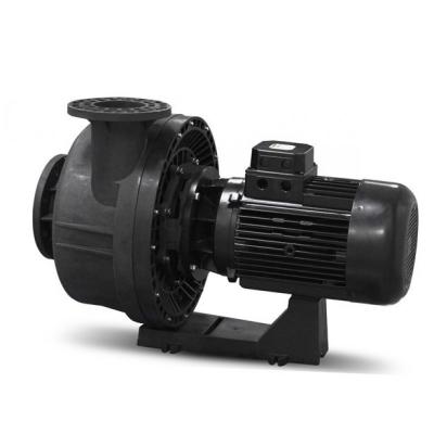 Pompes ASTRAL Kivu - 7,5 - 10 - 15 CV - Débits de 150 à 285 m3/h #2