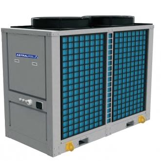 Pompes à chaleur ASTRAL Excellium-Heat