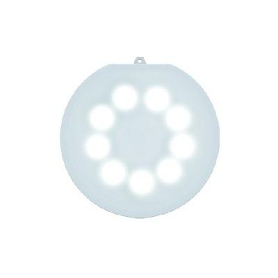 Optique seule complète Astral LumiPlus Flexi Universelle