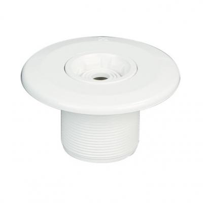 Bouche de refoulement normalisée pour piscine Béton - 41061