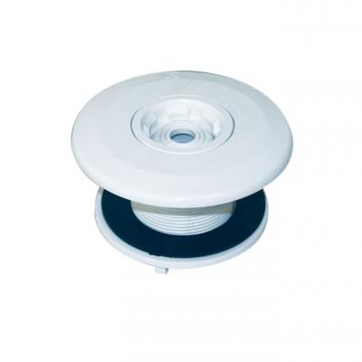Bouche de refoulement normalisée pour piscine Liner - 41062