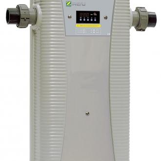 Réchauffeurs électriques ZODIAC