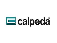 CALPEDA
