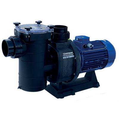 Pompes HAYWARD HCP 4200
