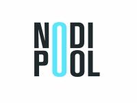 NODIPOOL