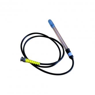Sondes Redox et pH universelles avec fiche BNC