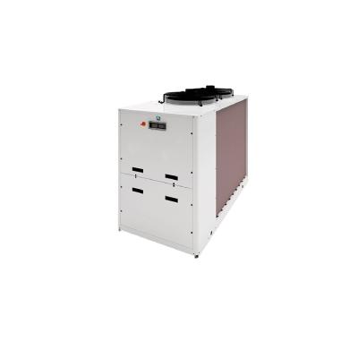 Pompes à Chaleur     ZODIAC  Z900