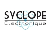 SYCLOPE
